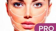 每天只要短短幾分鐘內,跟著 Facial Massage 一起做臉部穴位按摩,就可以保持美麗 […]