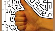 MazeImager 讓你可用自己的照片製造迷宮,讓你將照片與迷宮結合在一起,相當有趣。軟體 […]