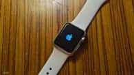 之前 Apple Watch 發表之後,一直讓人很期待上市!好不容易公布了預購日期和上市日期 […]