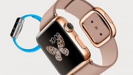 Apple Watch 第一波銷售國家即將在 4 月 24 日也就是這星期五正式上市,對台灣 […]