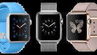 Apple Watch 從 2014 年 9 月發表起,網路上不停地傳出消費者沒興趣的消息, […]