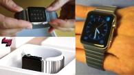 Apple Watch 4 月 10 日才開放預約,4 月 24 日正式銷售,但現在全球網路 […]