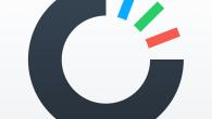 Carousel 是一套 Dropbox 輔助工具,下載並登入 Dropbox 帳號就能獲得 […]