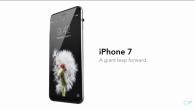 2015 年 Apple 的旗艦手機到底會取名叫 iPhone 6S 還是 iPhone 7 […]