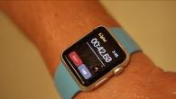 Apple Watch 終於正式上市,網路上也開始有很多測試和心得文出現,而對於一隻手錶最重 […]