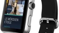 iPhone 可以當作飯店鑰匙早就已經不是新聞,從去年也就是 2014 年 11 月起全球知 […]