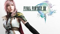 Square Enix 的 RPG 名作 FINAL FANTASY XIII 推出手機版本 […]