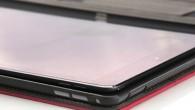 自從 12.9 吋的 iPad 的消息再起之後,就連法國知名科技網站 Nowhereelse […]