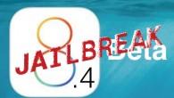 想要 JB 越獄的 iOS 系統使用者看到這個消息肯定相當興奮!自從盤古團隊發佈 iOS 8 […]