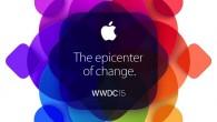 Apple 在官網公佈 2015 WWDC 全球開發者大會的相關消息,今年的  […]