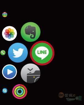 3-在-Apple-Watch-安裝-App