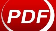 以尖端的掃描技術和強大的PDF瀏覽引擎,PDF Reader Premium 幫你簡化了你的 […]