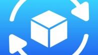 Dropbox 本身就有出版官方APP可進行雲端存取,而 Pic Sync for Drop […]
