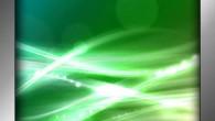 Light crafter 將音樂、藝術和科學結合在一起,軟體內會自動播放輕柔療癒的音樂,使 […]