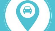 你常常忘記你的車停在那裡!?為此多付了不必要的停車罰款或停車費??這款軟體會使用GPS定位你 […]