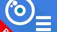 FoxCard 是款專業的名片識別軟體,擁有傑出的識別技術和最快的識別速度,可快速、精准識別 […]