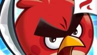 這款消消樂遊戲是以憤怒鳥為主題,玩法十分簡單,只要縱向或橫向湊齊三個憤怒鳥即可,一個接一個串 […]