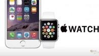 剛入手 Apple Watch,可別以為只要開啟電源就可以使用囉!還需要和 iPhone 配 […]