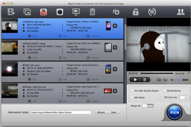 MacX-Video-Converter-Pro_1