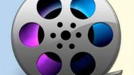 MacX Video Converter Pro 讓你輕鬆把各種類型的影片轉檔成可以直接在  […]