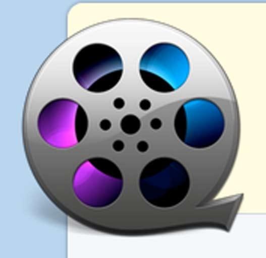 【Mac OS APP】MacX Video Converter Pro 實用多功能影片轉換工具