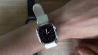 Apple Watch 的方型螢幕設計顛覆了手錶應該是圓型的慣性觀念,這樣的設計對於某些人來 […]