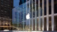 近來 Apple 新產品消息不斷,對於台灣 Apple 粉絲而言,新產品 iPhone 6S […]