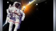 是否喜歡與太空探險有關的主題呢??這款軟體內建多張以太空及太空探險為主題的背景圖片,影像畫質 […]