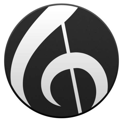 【Mac OS APP】Music Tutor 音樂導師