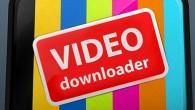 想隨時隨地有平穩順暢的影片可以看?這款影音下載軟體讓你可以先將想看的檔案下載到你的設備中,隨 […]