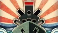 Iron Sea Defenders 是一款塔防遊戲,它的背景處於崎嶇多變的海灣,透過在暗礁 […]