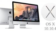 Apple 才公布 iOS 8.4 更新同時,Mac OS X 系統也不甘示弱,推出 Mac […]