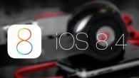 iOS 8.4 開放正式更新了!這次除了修正錯誤之外,最令人興奮的莫過是在才剛在 2015  […]