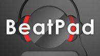 BeatPad 能讓你簡單又開心的創作音樂,透過麥克風、檔案、網頁匯入音樂檔,你可以以靈活的 […]