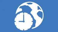 這是一款可以計算以時間、日期為單位的計算機,方便用來計算時間差,或確認計劃執行的日期,也可以 […]
