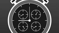 Intervallo 是一款聰明又超超超 (很實用所以說三次) ~~實用的倒數計時軟體,一開 […]