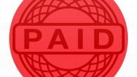 一張忘記繳費的帳單不止可能讓你信用加上個小黑點,也可能造成你生活上的不便(停水、停電)。這款 […]