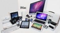 精準預測 Apple 產品的分析師 KGI 凱基證券郭明琪發表 2015 第三季產品銷售預測 […]