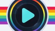 這款軟體可幫你快速製作動畫幻燈片,題材可從設備中的相簿或 Instagram 平台中選取,也 […]