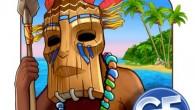在 The Island 這款遊戲中你將面臨類似荒島求生的情景,你需要到處收集食物、材料並面 […]