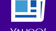 Yahoo 新聞是新聞的集散地,提供中央社、中廣新聞網、NOWnews…等多家新聞,除了可以 […]
