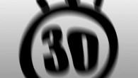 這是一款會產生視覺錯覺的 App,耐心的注視app裡的影片碼錶30秒之後,再看看您周遭的環境 […]