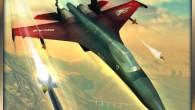 這是一款空戰射擊遊戲,可單人進行遊戲也可與朋友在線一起玩,遊戲畫面清晰逼真,不管是光影變化、 […]