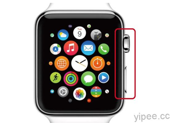 Apple-Watch-safe-battery-5