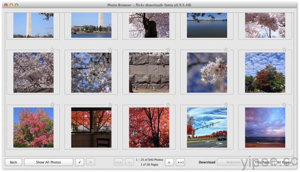 flickr downloadr 1