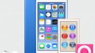 2014年 Apple 停產 iPod classic,當時一度傳聞 Apple 或許將會停 […]