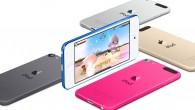 iGen 網站沒騙人?Apple Store 線上商店經過更新後,推出新款的 iPod to […]
