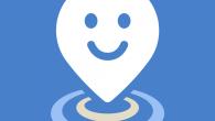 在 Line app 裡面就有個傳送位置功能,但這套 Line Here 更進一步將定位獨立 […]
