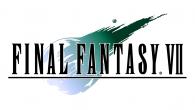 超級經典的 FINAL FANTASY VII 最終幻想7(或稱太空戰士 7) iOS 版本 […]