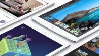 根據 Apple 近期財報會發現,iPad 的銷售量下滑,數字並不好看。也因此傳出 Appl […]